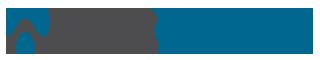 Apex Lending | Mortgage Lenders - Mortgage Company